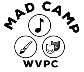 Music, Arts, Drama and Dance camp runs July 30 through August 2 at West Valley Church, Cupertino, CA